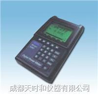 MODEL5000数字射频功率计 MODEL5000