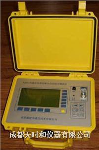 电缆故障全自动综合测试仪 TS5159