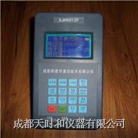 XJH5012F数字电平表 XJH5012F