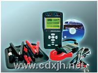 移频在线综合测试仪 GD718-D3