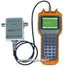 通过式3G射频功率计  TS1000D