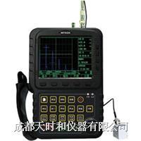 超声波探伤仪 MUT600