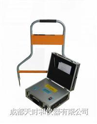 路灯电缆故障测试仪 XD-200F