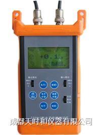 数字电平表 TS5012