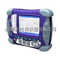 光纤通道综合测试仪 TS5025