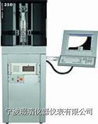 光學軸類檢測儀 HELIOS