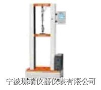 電子拉鏈綜合強力機 YG027