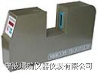 CDM系列外徑測控裝置 CJGD-X