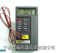 溫度計 UA1310