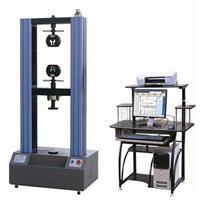 微機控制電子萬能試驗機 JR-WDW