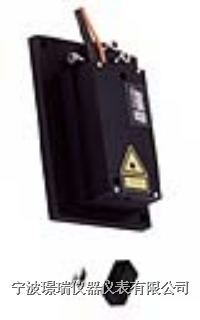 微型角錐反射鏡干涉儀 MI系列