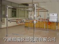 柜桌床試驗機 CZCS-2型
