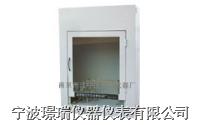 PSH-01型泡沫橡膠水平測定儀 PSH-01型