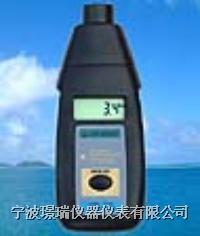 激光转速表 DT-2234C