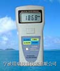 激光转速表 DT-2857