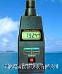 光电转速表 DT-838(类似DT-2234A)