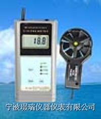 數字風速表(數字風速儀) AM-4832