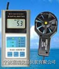 多功能風速表(多功能風速儀) AM-4836