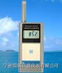 聲級計(噪音計) SL-5856