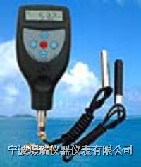 涂层测厚仪 CM-8826