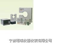 激光測徑儀 LDM