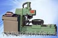 輪胎強度脫圈靜負荷試驗機 LQTJ-1A