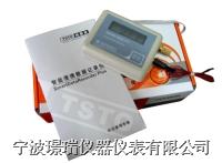 T501A单温度记录仪(30000数据)