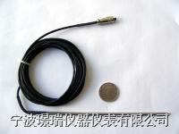 HTC-W2溫度傳感器 HTC-W2