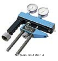 型携带式布洛硬度计 HBRX-187.5A