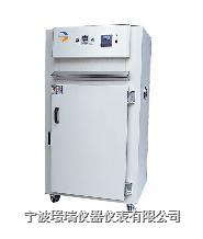CH-602精密型熱風循環干燥箱 CH-602