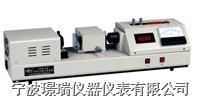YGP-1 普朗克常量實驗裝置 YGP-1