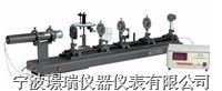 SGP-2 手動偏振光實驗系統 SGP-2