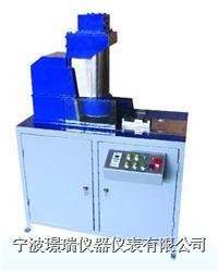 砂轮磨样机   HS-200B型