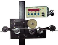 CCDL-30L5輪式計米器 CCDL-30L5