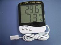 TA218C溫濕度計 TA218C