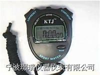 TA228電子秒表   TA228