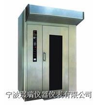 多功能烘干(烤)爐 TJS-KL100A