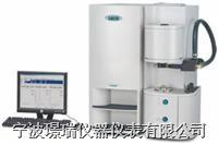 氮氫氧聯合測定儀 TCH-600