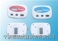 JR0008計時器 JR0008