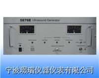 HR5887E功率單元 HR5887E功率單元