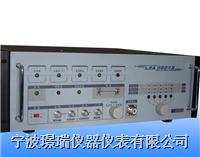 DF5887-L2A功率放大器 DF5887-L2A