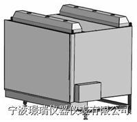光伏組件熱斑耐久試驗機 008