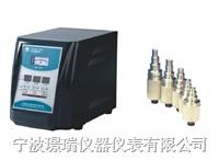 多頻超聲波細胞粉碎機 JR-4