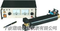 小焦點高頻X射線機 XXY-603