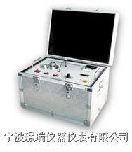 特價——油品體積電阻率測定儀 JRUL-5