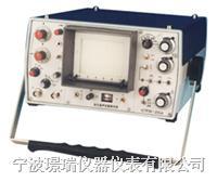 CTS-23A/23B plus型超聲探傷儀 CTS-23A/23B plus型