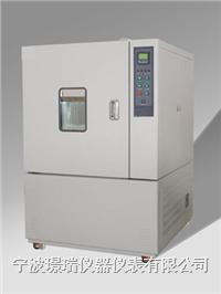 1立方米觸摸屏甲醛釋放量檢測用氣候箱 JR1001