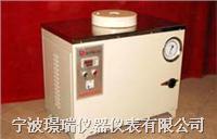 氧彈(空氣彈)老化試驗儀 YDY-I