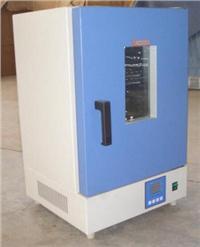 干燥箱 XTS8000電熱恒溫鼓風干燥箱