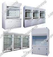 非標定制實驗室各種規格各種材質通風柜